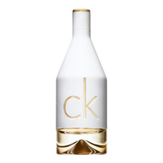 Calvin Klein CK IN2U Her EDT 150ml
