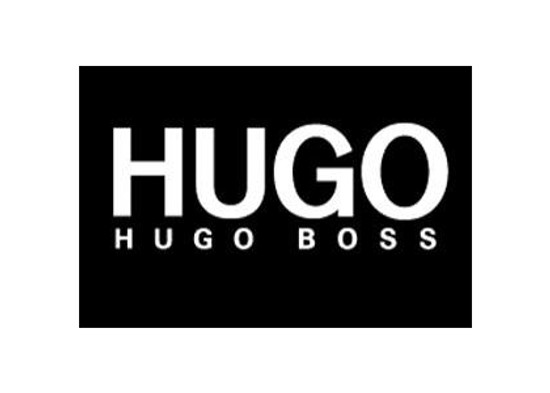 Hugo Boss Bottled Night  EDT 100ml