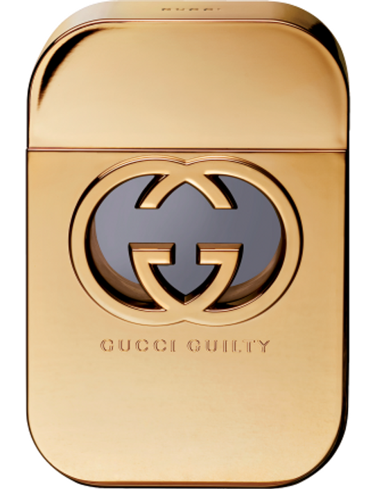 Gucci Guilty Women EDT
