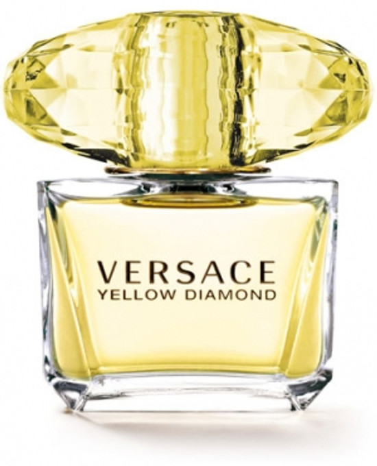 Versace Yellow Diamond EDT 75ml