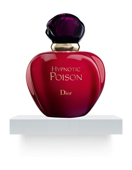 Dior Hypnotic Poison EDT 100m