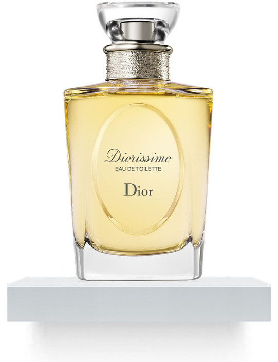 Dior Diorissimo EDT 100ml