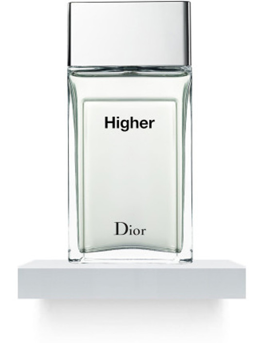 Dior Higher EDT 100ml