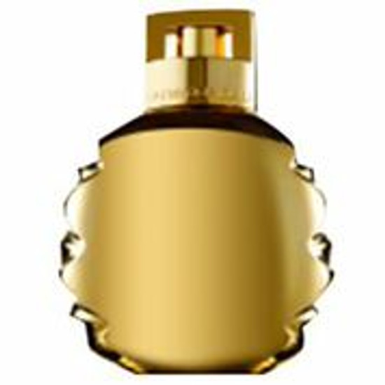 Salvador Dali Fabulous 4 For Men EDP Intense 100ml