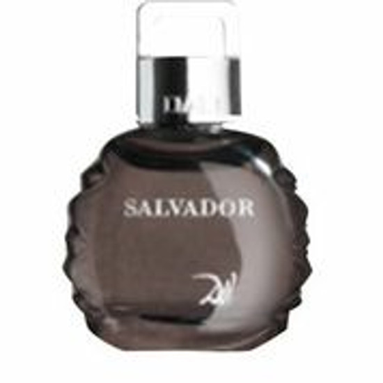 Salvador Dali Salvador for Men EDT 100ml
