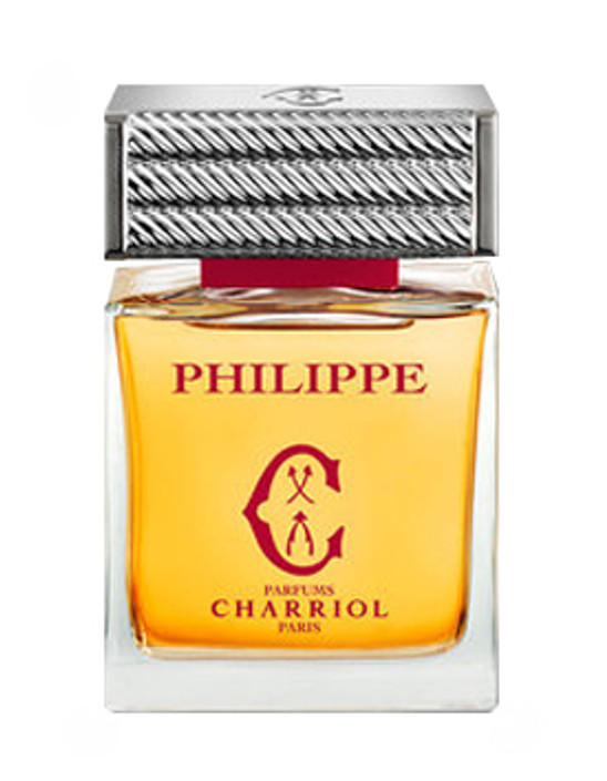 Charriol Philippe EDP 100ml