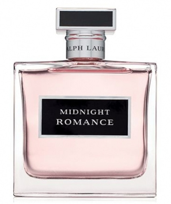 Ralph Lauren Midnight Romance EDP 100ml