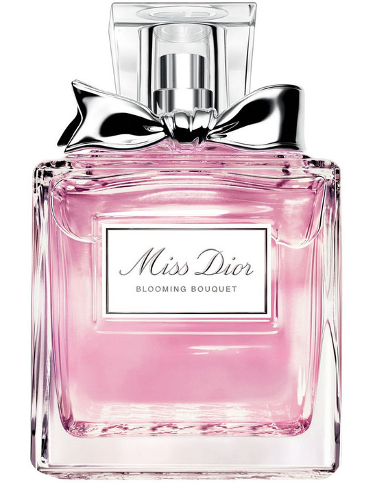 Dior Miss Dior Blooming Bouquet EDT 150ml