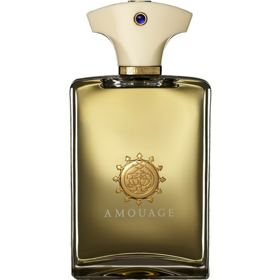 Amouage Jubilation XXV Man EDP 100ml