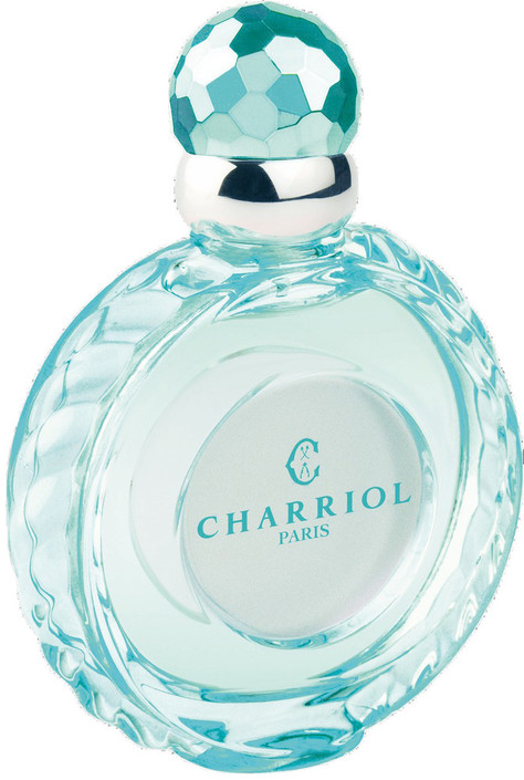 Charriol Tourmaline EDT 100ml