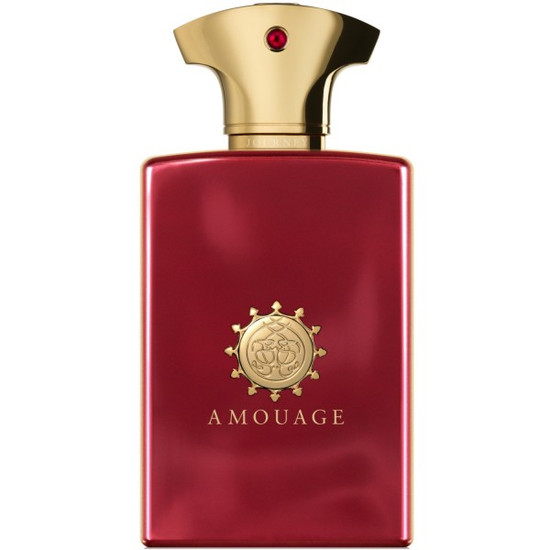 Amouage Journey Man EDP 100ml