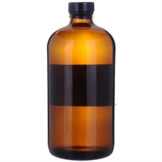 Tom Ford Tuscan Leather EDP 1 Litre Flacon