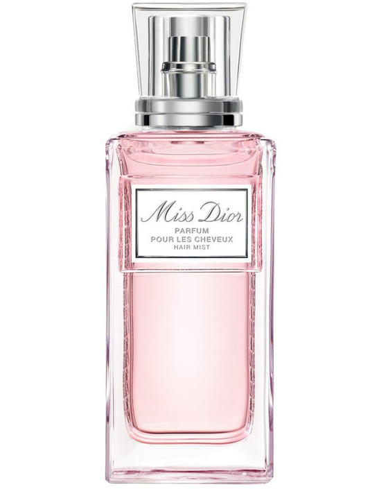 Dior Miss Dior Hair Mist 30ml