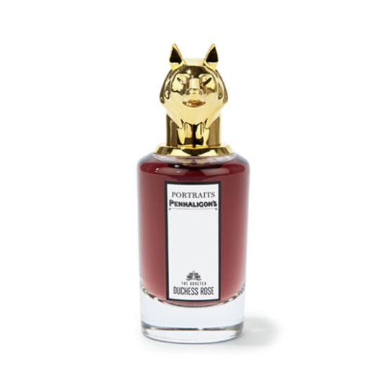 Portraits The Coveted Duchess Rose 75ml EDP