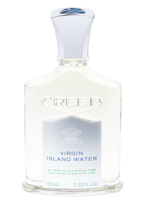 Creed Virgin Island Water EDP 100ml
