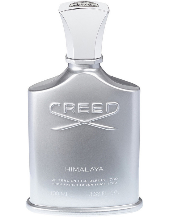Creed Himalaya EDP 100ml