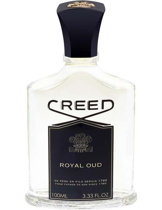 Creed Royal Oud EDP 100ml