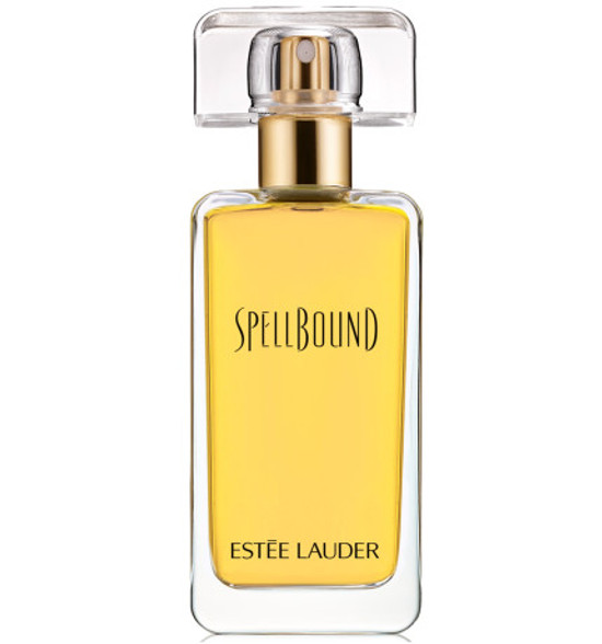 Estee Lauder Spellbound EDP 50ml