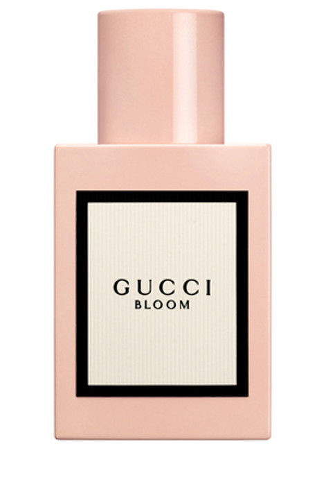 Gucci Bloom EDP 50ml