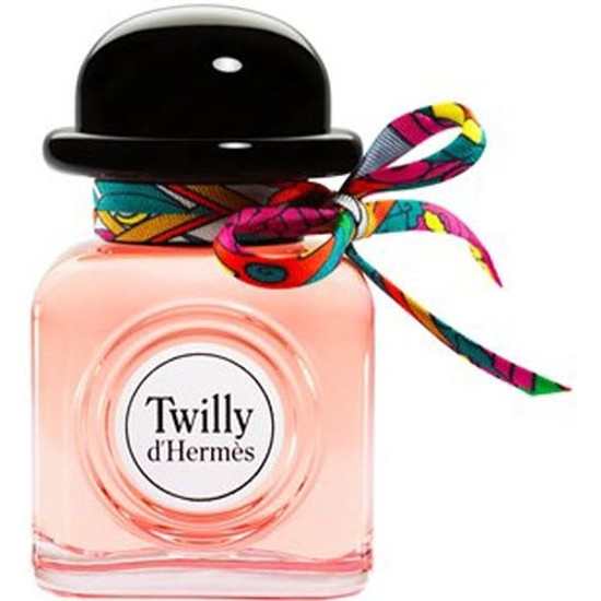 Hermès Twilly d'Hermès EDP 85ml