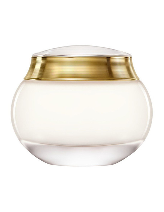 Dior J'adore Beautifying Body cream 150ml