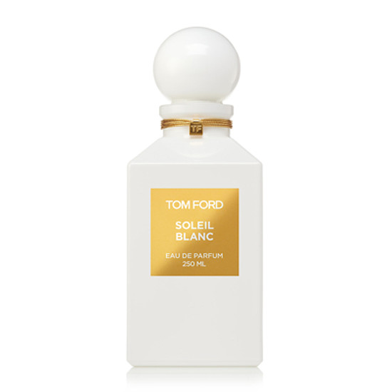 Tom Ford Soleil Blanc EDP 250ml