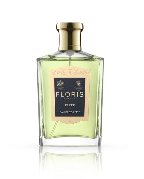 Floris Elite EDT 100ml
