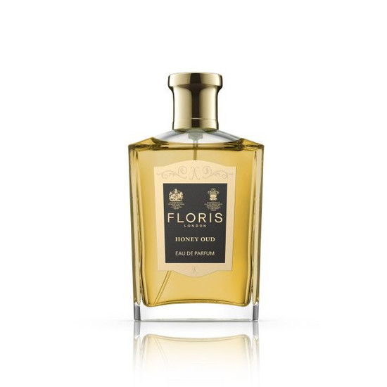 Floris Honey Oud EDP 100ml