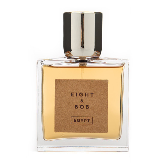 Eight & Bob Egypt EDP 100ml