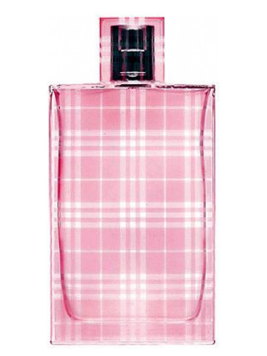 Burberry Brit Sheer EDT 50ml