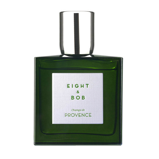Eight & Bob Champs De Provence EDP 100ml