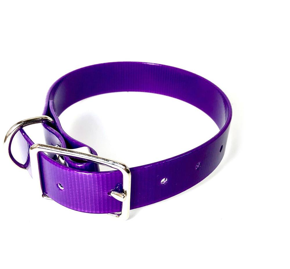 Purple Hydro Collar