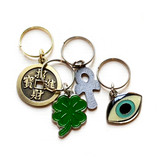 Bag O Luck Charms