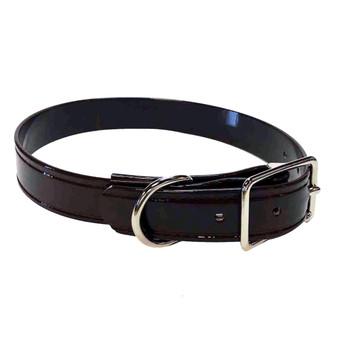Black Hydro Collar