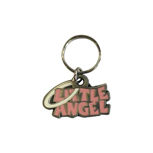 Little Angel Charm
