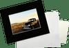 8x10 Premium Slip-In Mats - 10 Pack