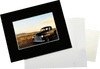 11x14 Premium Slip-In Mats - 10 Pack