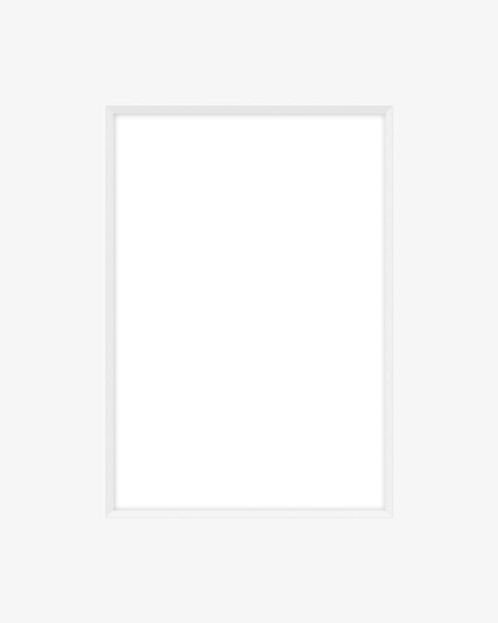 Standard Mats - Gallery Board