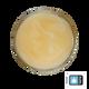 MUVIT CBD SPORTS MUSCLE GEL (15ml or 50ml per Jar)