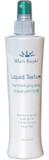 White Sand Liquid Texture Medium Hold 255ml