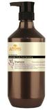 Angel Lavender Violet Tone Correcting Shampoo - 800ml