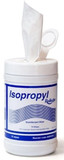 Rediwipe Isopropyl Disinfectant Wipes - 100pcs
