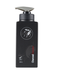 H2B Charcoal Shampoo - 380ml