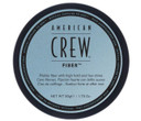 American Crew Fibre 85g