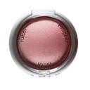 Palladio Baked Blush - Berry