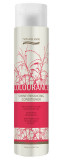 Natural Look Colourance Shine Enhancing Conditioner 375ml