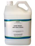 InMood Antibacterial Handwash 5 Litre