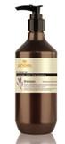 Angel Lavender Violet Tone Correcting Conditioner - 800ml