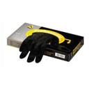 Professional Gloves 20pcs Per Box