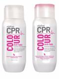 Vitafive CPR Colour Anti-fade Shampoo And Conditioner DUO 300ml